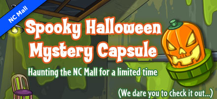 http://images.neopets.com/homepage/marquee/ncmall_halloweencapsule_2008.jpg
