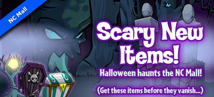 http://images.neopets.com/homepage/marquee/ncmall_halloweenshop_2008.jpg