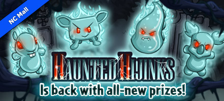 http://images.neopets.com/homepage/marquee/ncmall_hauntedhijinks.jpg