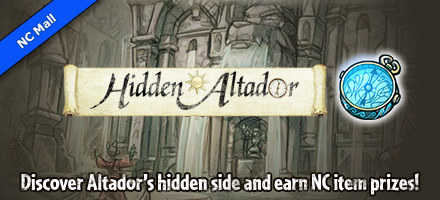 http://images.neopets.com/homepage/marquee/ncmall_hidden_altador1.jpg