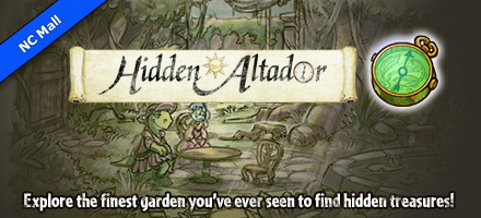 http://images.neopets.com/homepage/marquee/ncmall_hidden_altador4.jpg