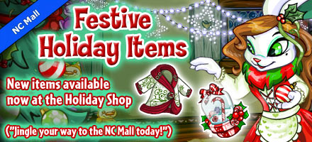 http://images.neopets.com/homepage/marquee/ncmall_holidayshop_2010.jpg