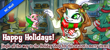 http://images.neopets.com/homepage/marquee/ncmall_holidayshop_2011.jpg