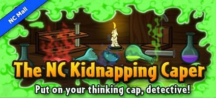 http://images.neopets.com/homepage/marquee/ncmall_kidnappingcaper.jpg