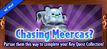 http://images.neopets.com/homepage/marquee/ncmall_kq_meercatoken.jpg