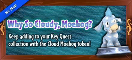 http://images.neopets.com/homepage/marquee/ncmall_kq_moehogtoken.jpg