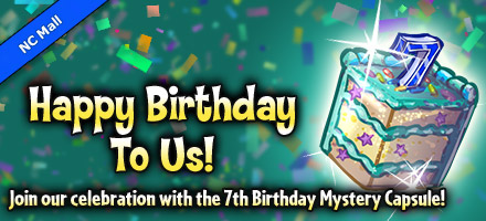 http://images.neopets.com/homepage/marquee/ncmall_mc_7thbirthday.jpg