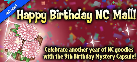 http://images.neopets.com/homepage/marquee/ncmall_mc_9thbirthday.jpg