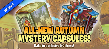 http://images.neopets.com/homepage/marquee/ncmall_mc_autumn.jpg