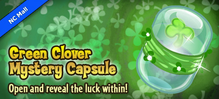 http://images.neopets.com/homepage/marquee/ncmall_mc_greenclover.jpg