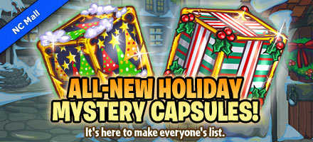 http://images.neopets.com/homepage/marquee/ncmall_mc_holiday.jpg