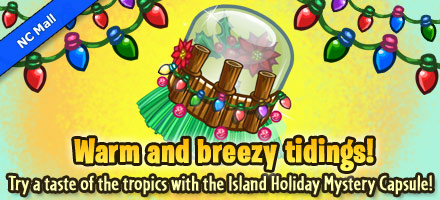 http://images.neopets.com/homepage/marquee/ncmall_mc_islandholiday.jpg
