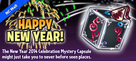 http://images.neopets.com/homepage/marquee/ncmall_mc_newyear.jpg