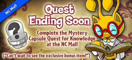 http://images.neopets.com/homepage/marquee/ncmall_mc_questforknowledge_v2.jpg