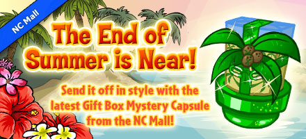 http://images.neopets.com/homepage/marquee/ncmall_mc_summergiftbox.jpg