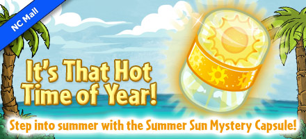 http://images.neopets.com/homepage/marquee/ncmall_mc_summersun.jpg