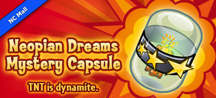 http://images.neopets.com/homepage/marquee/ncmall_mc_tnt.jpg