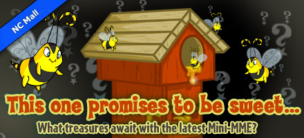 http://images.neopets.com/homepage/marquee/ncmall_minimme_beehive.jpg