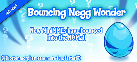http://images.neopets.com/homepage/marquee/ncmall_minimme_electricnegg.jpg