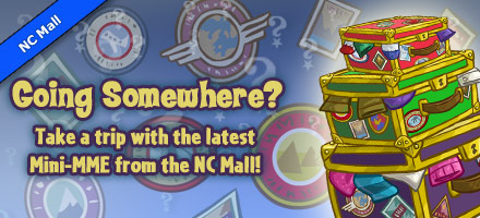 http://images.neopets.com/homepage/marquee/ncmall_minimme_trunk.jpg