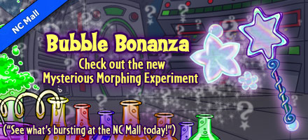 http://images.neopets.com/homepage/marquee/ncmall_mme_bubblewand.jpg