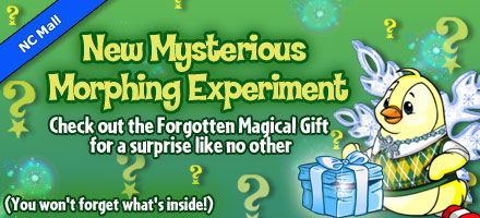http://images.neopets.com/homepage/marquee/ncmall_mme_forgottenmagicalgift.jpg