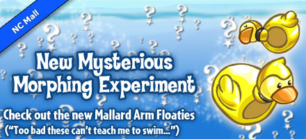 http://images.neopets.com/homepage/marquee/ncmall_mme_mallardarmfloaties.jpg