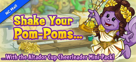 http://images.neopets.com/homepage/marquee/ncmall_mp_accheerleader.jpg