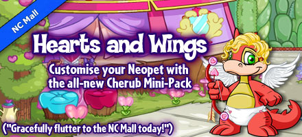 http://images.neopets.com/homepage/marquee/ncmall_mp_cherub.jpg