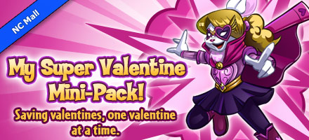 http://images.neopets.com/homepage/marquee/ncmall_mp_mysupervalentine.jpg