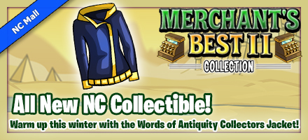 http://images.neopets.com/homepage/marquee/ncmall_ncci_antiquity_jacket.jpg