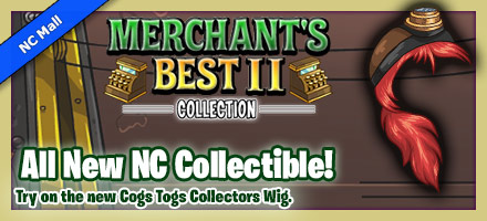 http://images.neopets.com/homepage/marquee/ncmall_ncci_cogstogs_wig.jpg