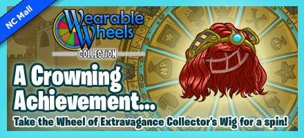 http://images.neopets.com/homepage/marquee/ncmall_ncci_extravagancewig.jpg