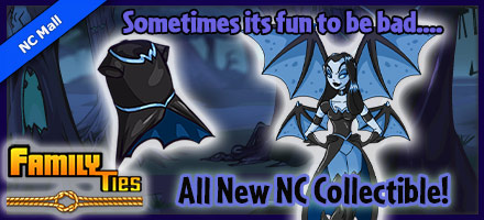 http://images.neopets.com/homepage/marquee/ncmall_ncci_malice_top.jpg
