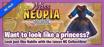 http://images.neopets.com/homepage/marquee/ncmall_ncci_nabiledress.jpg