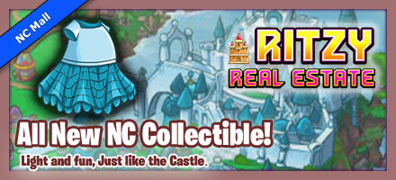 http://images.neopets.com/homepage/marquee/ncmall_ncci_roocastle_dress.jpg