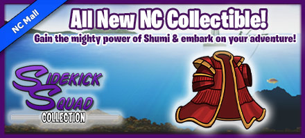 http://images.neopets.com/homepage/marquee/ncmall_ncci_shumi_robe.jpg