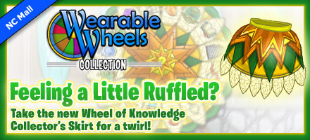 http://images.neopets.com/homepage/marquee/ncmall_ncci_wheelskirt.jpg