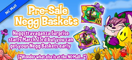 http://images.neopets.com/homepage/marquee/ncmall_neggstravaganza_2010_v1.jpg