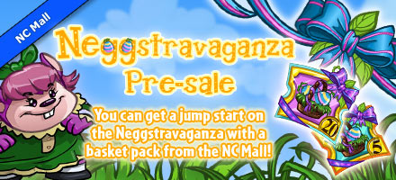 http://images.neopets.com/homepage/marquee/ncmall_neggstravaganza_2011_v1.jpg