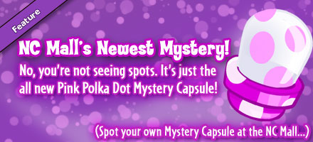 http://images.neopets.com/homepage/marquee/ncmall_pinkpolkadots.jpg