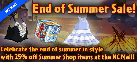 http://images.neopets.com/homepage/marquee/ncmall_sale_endsummer.jpg