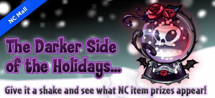 http://images.neopets.com/homepage/marquee/ncmall_snowglobe_gothic.jpg