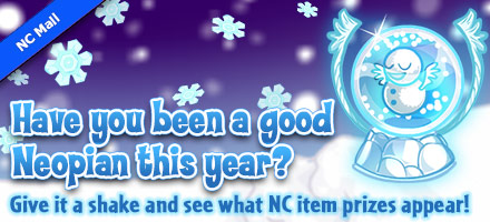http://images.neopets.com/homepage/marquee/ncmall_snowglobe_v1.jpg