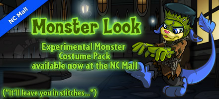 http://images.neopets.com/homepage/marquee/ncmall_sp_expmonstercostume.jpg