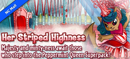 http://images.neopets.com/homepage/marquee/ncmall_sp_peppermintqueen.jpg