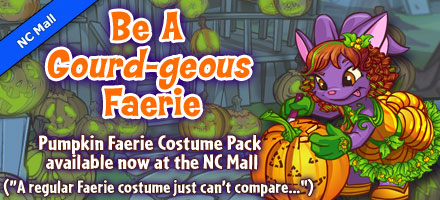 http://images.neopets.com/homepage/marquee/ncmall_sp_pumpkinfaeriecostume.jpg