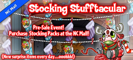 ncmall_stockingpacks_09.jpg