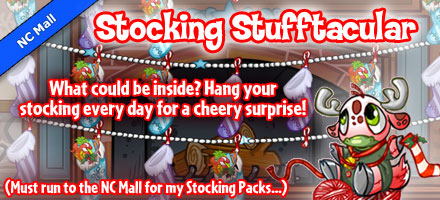 http://images.neopets.com/homepage/marquee/ncmall_stockingpacks_09_v2.jpg