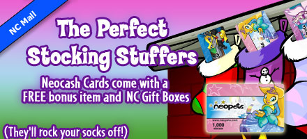 http://images.neopets.com/homepage/marquee/ncmall_stockingstuffer.jpg